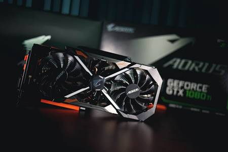 TechPowerUp praised AORUS GTX 1080 Ti Xtreme Edition as the best in its class